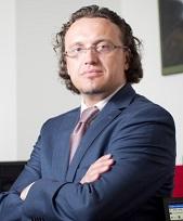 Zakrzewski Piotr