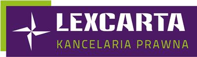 Kancelaria Prawna Lexcarta